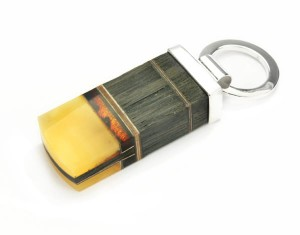 Pendrive Art of Amber 1554